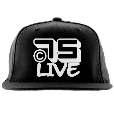 http://c75designs.tictail.com/product/c75-live-no-bars-logo-snapback-cap