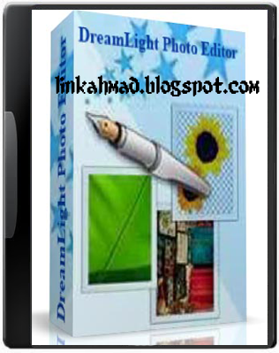 dreamlight photo editor 4.2