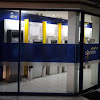 Lokasi ATM Setor Tunai (CDM) Bank Mandiri JAKARTA Pusat