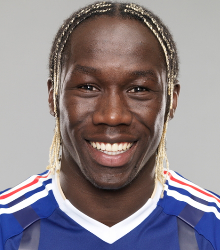 man city sagna charged misconduct