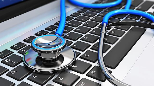 Kelebihan Dan Kekurangan Menginstall AntiVirus Di Komputer