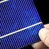 Superficies nanotexturizadas: un gran avance para paneles solares