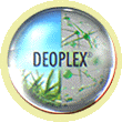 Deoplex