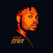 Olamide – Spirit (Prod. Pheelz)