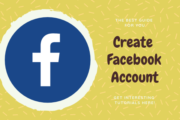 How Do I Get To My Facebook Account<br/>