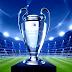 Λύθηκε το μυστήριο: Γι' αυτό δε δείχνει αγώνες Champions League η ΕΡΤ φέτος!