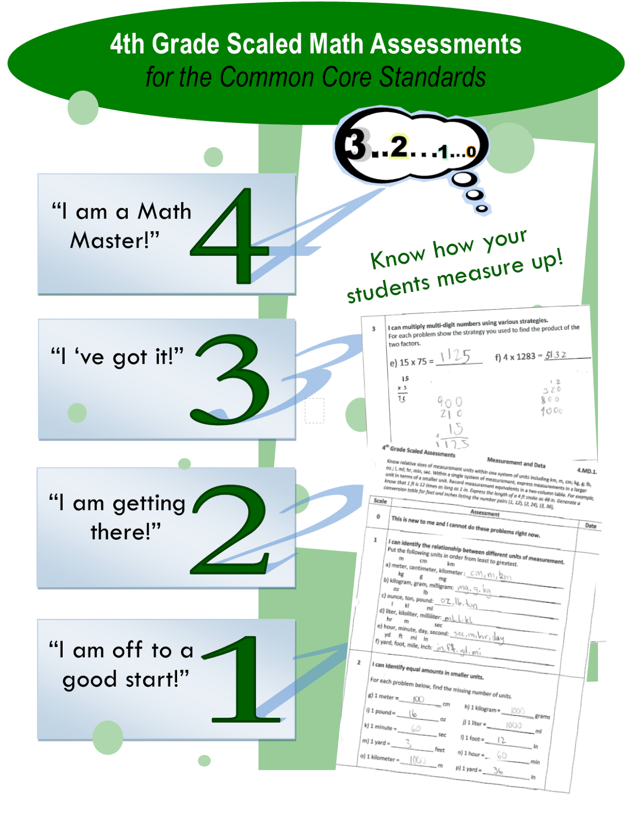Mrs  L's Leveled Learning: Two for Tuesdays! 4th & 5th Grade