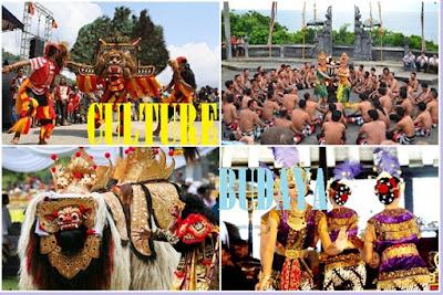 pengertian budaya (culture) - pustakapengetahuan.com
