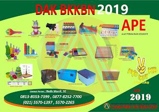 BKB KIT ,bkb kit 2019,bkb kit bkkbn 2019, ape kit,ape kit 2019,ape kit bkkbn 2019,kie kit bkkbn 2019, genre kit bkkbn 2019, lansia kit bkkbn 2019, bkb kit bkkbn 2019, plkb kit bkkbn 2019, ppkbd kit bkkbn 2019, iud kit bkkbn