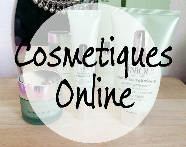 avis-cosmetiques-online-e-shop-beaute-partenariat-blog-avignon