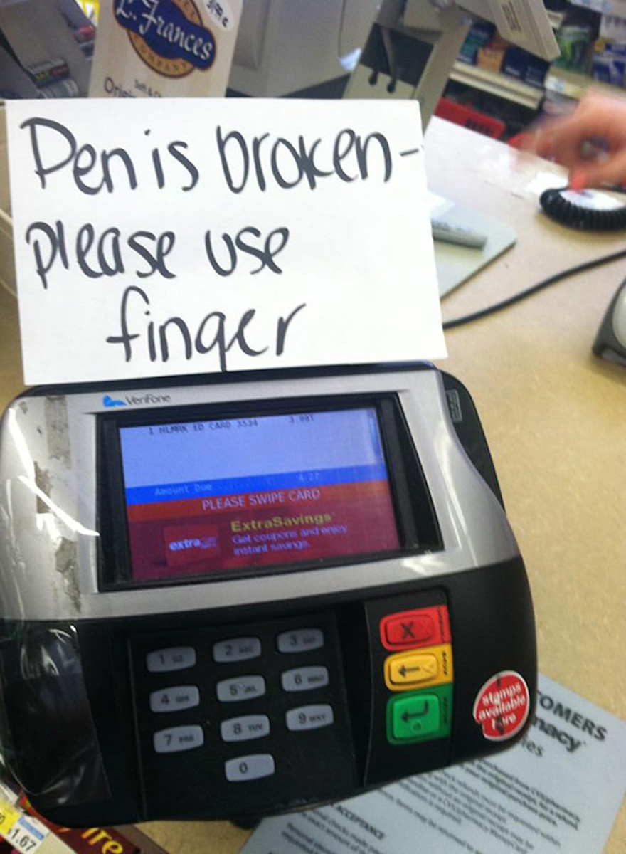 16 Times Bad Letter Spacing Made All The Difference - Not Again!