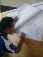 Prediksi nama anggota DPRD Kota Singkawang 2019