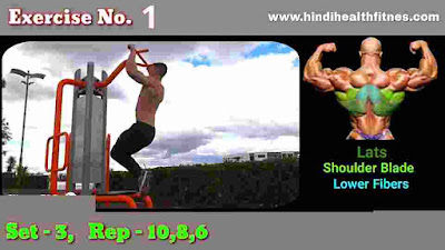 size gain workout plan in hindi,body kaise banaye