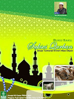 Download Buku Tatacara Ibadah Qurban Lengkap