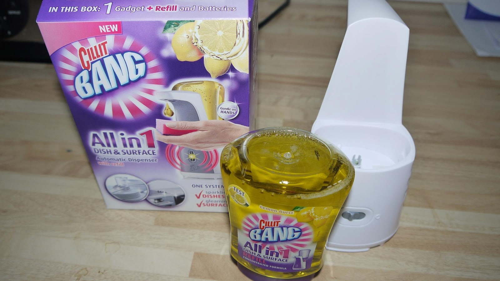 Inside The Wendy House Messy Cooking With Kids And