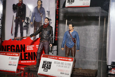 The Walking Dead (McFarlane)