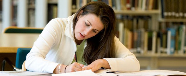 How to Write a Compare and Contrast Essay   Essay Writing The cyclical process of assignment writing