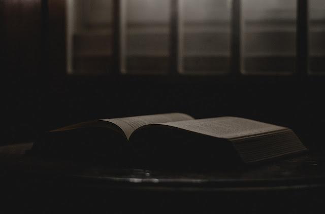 Aplikasi Al-Quran Terjemahan Indonesia di Android