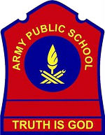 Army Public School, Bhuj Recruitment for the post of Librarian
