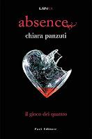 http://ilrumore-dellepagine.blogspot.it/2017/06/recensione-absence-anteprima.html
