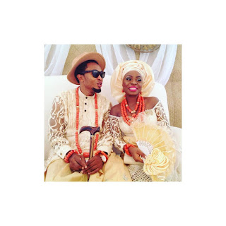Married actor, Nnaji, welcomes child with sidechic