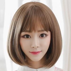 Tóc Hàn Quốc 30