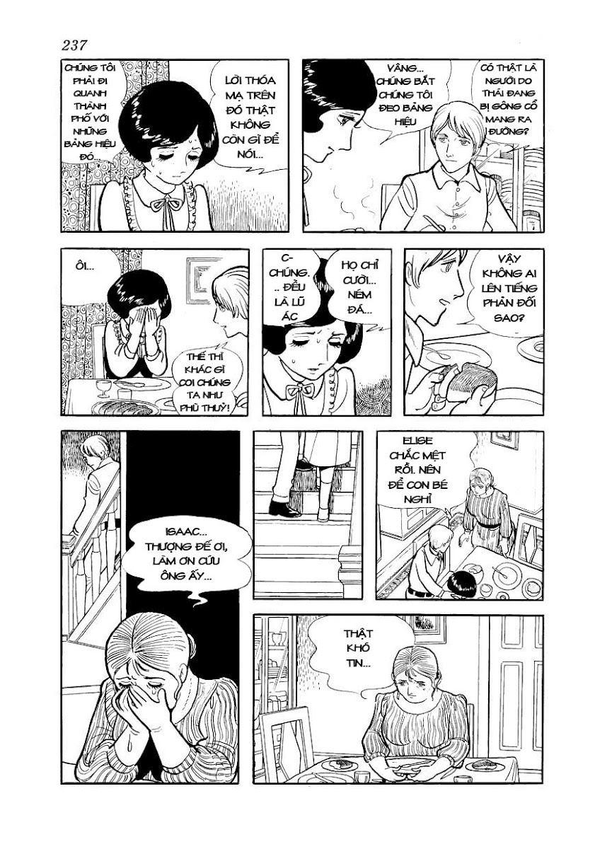 Adolf chap 20 trang 10