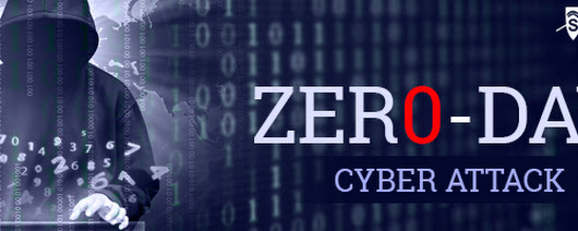 Zero-Day Attacks- How Safe Are You?