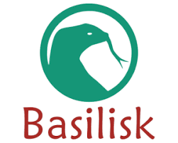 Basilisk Web Browser Portable