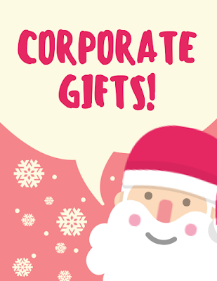 Marketing 101: Benefits of Giving Unique Employee Gifts