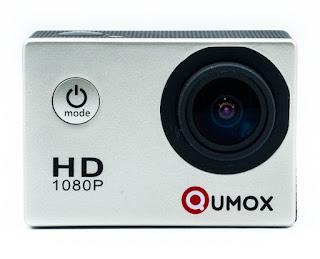 QUMOX SJ4000 Firmware Download