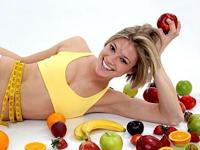 Tips Diet Sehat Praktis Yang Wajib Kamu Ketahui!