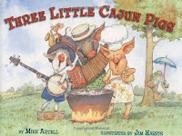 Read aloud books are wonderful for upper elementary students. Here are 17 reasons why you should still be reading picture books aloud to your 3rd, 4th, and 5th grade students.