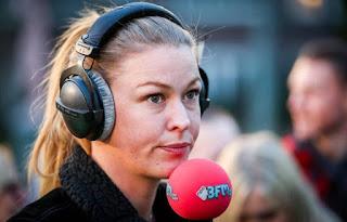 AVROTROS dreigt NPO met rechter over Radio 2