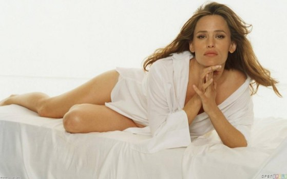 What is love song jennifer lopez download