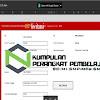 Gratis Aplikasi Cetak Kwitansi BOS Excel 2017