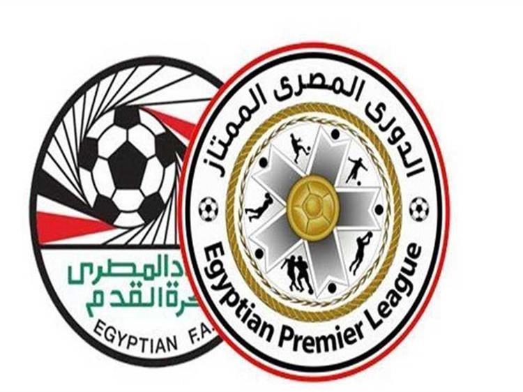 ترتيب الدوري المصري بعد فوز الأهلي على النجوم وتعادل بيراميدز مع المصري اليوم