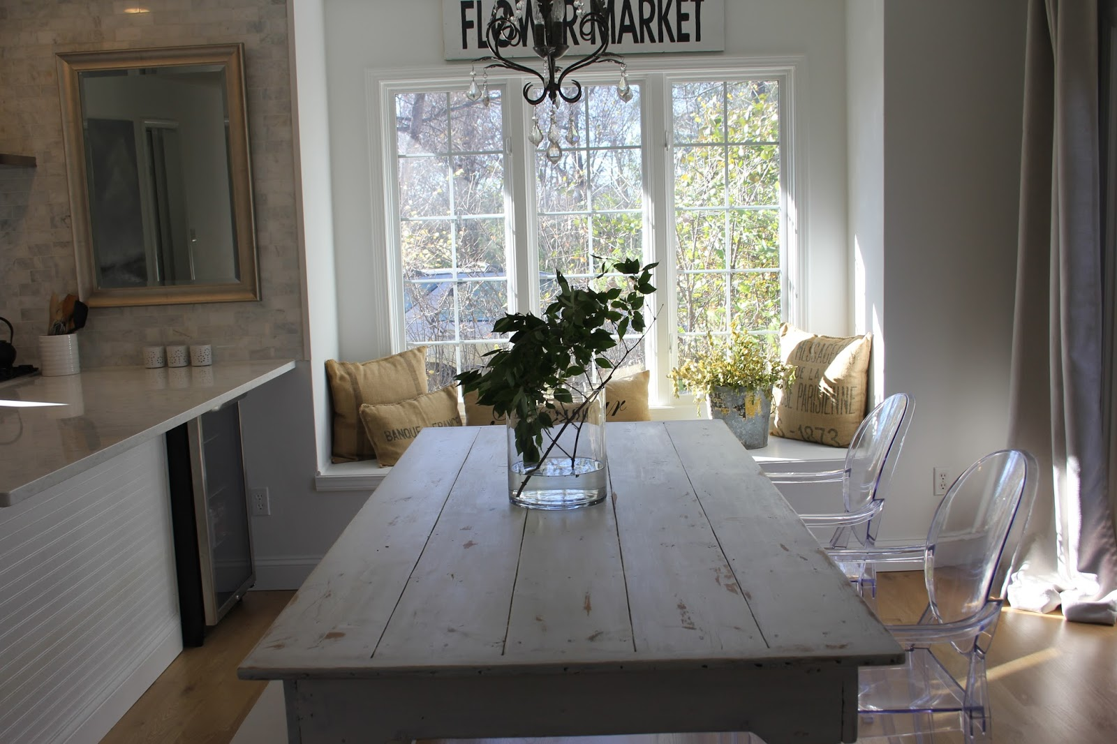 hello-lovely-studio-fixer-upper-white-kitchen-spare-farmhouse-table