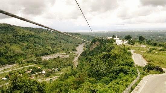 600-meter-zipline