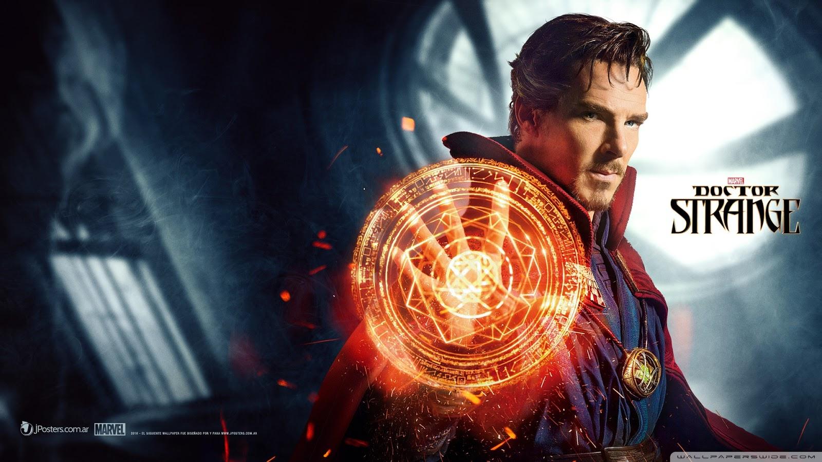dr strange full movie free download in english
