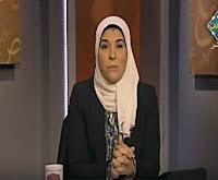 برنامج تحياتى 4-2-2017 نشوى الحوفى - الحياة أهداف