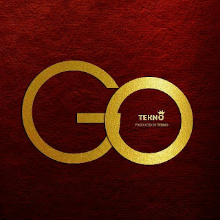 "Lyrics ""Tekno - Go"""
