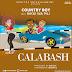 Music Audio : Country Boy Ft Nikki Wa Pili - Calabash : Download Mp3