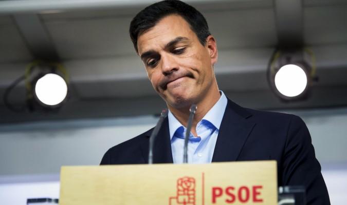 La sociedad civil se organiza contra los cómplices d la pandemia: 'Pedro Sánchez dimisión' el grupo de Facebook que organiza las caceroladas