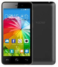 How To Root and Install TWRP Recovery on Tecno L5 - Kbloghub