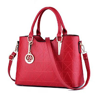 handbag for girl 5
