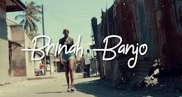 Download Video | Brinah Banjo - Down For Me