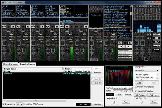 Bpm dj studio crack version