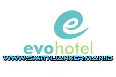 Lowongan Evo Hotel Pekanbaru Juni 2018