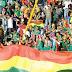 $us 550 para ver a Bolivia ante Brasil, el 6 de octubre